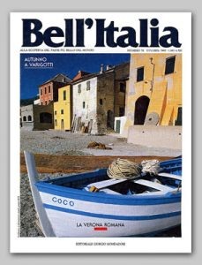 cop_bell_italia