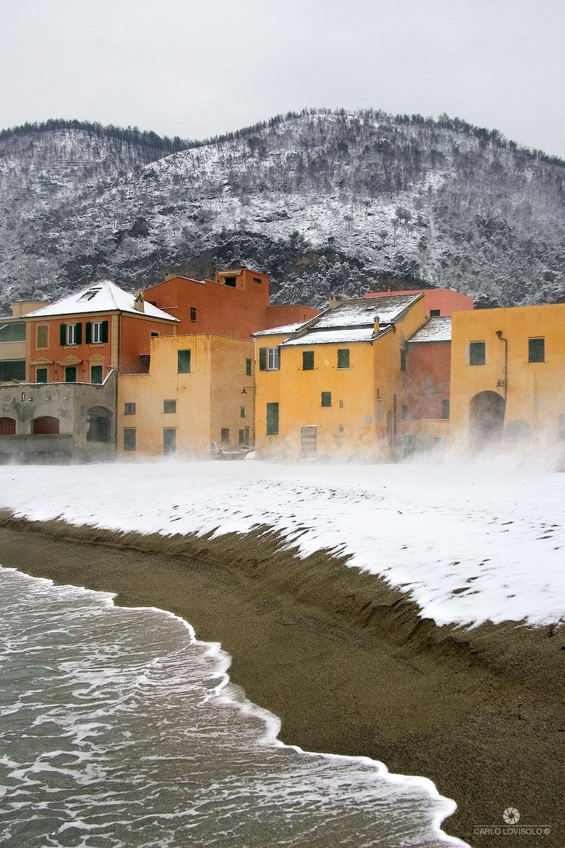 V15-2005-BORGO-VECCHIO-1-NEVICATA-FOTOSTUDIOLOVISOLO
