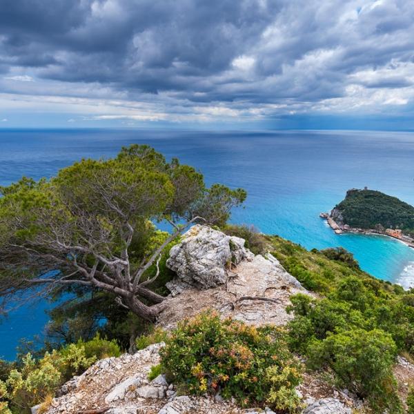 stampe paesaggi naturali disegno di paesaggio naturale da ForStampe Paesaggi Naturali